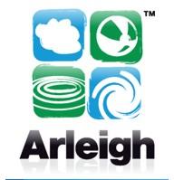 arleight