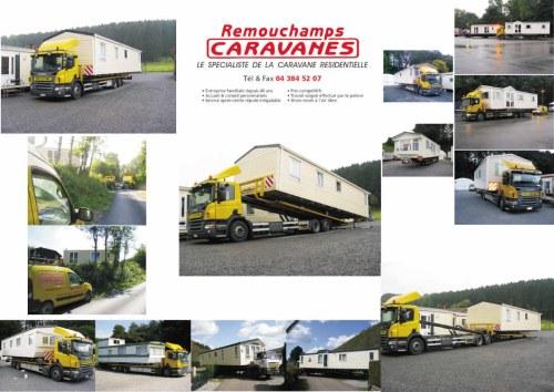 transport-caravane