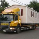 transport-caravane10