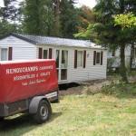 transport-caravane17