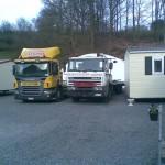 transport-caravane18