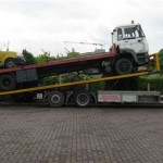 transport-caravane19