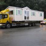 transport-caravane2