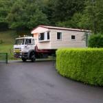 transport-caravane20