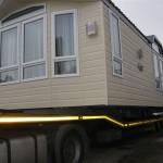 transport-caravane21