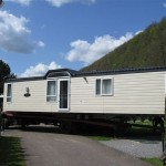 transport-caravane22
