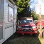 transport-caravane30