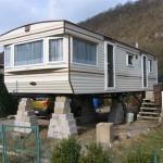 transport-caravane31