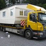 transport-caravane35