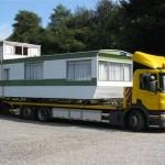 transport-caravane36