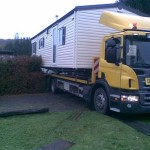 transport-caravane37