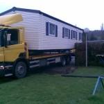 transport-caravane38