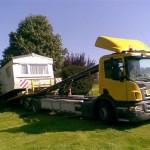 transport-caravane39