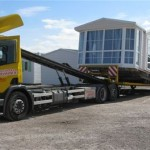 transport-caravane4