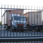 transport-caravane40