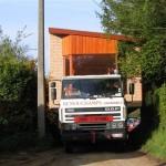 transport-caravane41