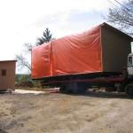 transport-caravane42