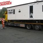 transport-caravane47