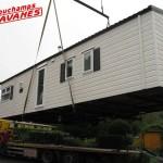 transport-caravane48