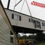 transport-caravane49