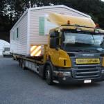 transport-caravane5