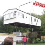 transport-caravane50