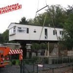 transport-caravane51