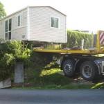 transport-caravane6