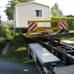 transport-caravane7