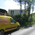 transport-caravane9