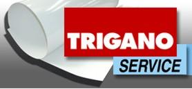 trigano-service