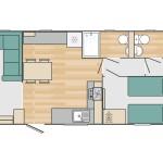 2020-Biarritz-Lodge-40-x-13-2B-[RGB]