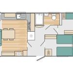 2020-Vendee-Lodge-42-x-13-2B-[RGB]