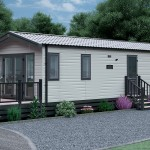 [EXT]-Vendee-Lodge-Exterior-1-[SWIFT]