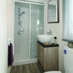 Havanna Deluxe-shower