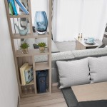 [INT]-Antibes-38-x-12-2B-Bookcase-and-Shelving-[SWIFT]