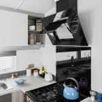 [INT]-Antibes-38-x-12-2B-Cooker-Extractor-Open-[SWIFT]