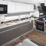 [INT]-Antibes-38-x-12-2B-Kitchen-[SWIFT]