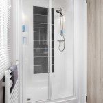 [INT]-Antibes-38-x-12-2B--Shower-[SWIFT]