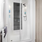 [INT]-Antibes-38-x-12-2B-Shower-[SWIFT]