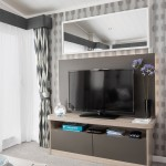 [INT]-Antibes-38-x-12-2B-TV-&-Feature-Wall-[SWIFT]