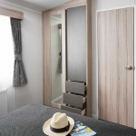 [INT]-Antibes-38-x-12-2B-Wardrobe-and-Mirror-[SWIFT]
