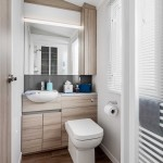 [INT]-Antibes-38-x-12-2B-Washroom-[SWIFT]