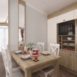 [INT]-Biarritz-38-x-12-2B-Dining-[SWIFT]