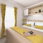 [INT]-Biarritz-38-x-12-2B-Master-Bedroom-[SWIFT]