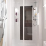 [INT]-Biarritz-38-x-12-2B-Shower-[SWIFT]