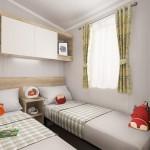 [INT]-Biarritz-38-x-12-2B-Twin-Bedroom-[SWIFT]