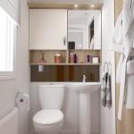 [INT]-Biarritz-38-x-12-2B-Washroom-[SWIFT]
