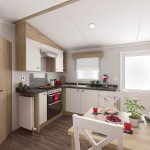 [INT]-Biarritz-38-x-12-2B-kitchen-[SWIFT]