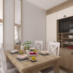 [INT]-Biarritz-Lodge-Dining-Table-[SWIFT]